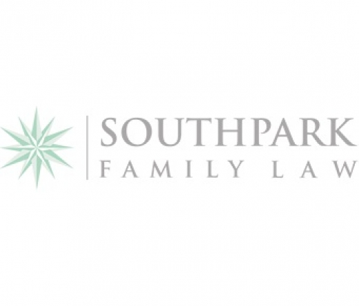Southpark-Family-Law-charlotte-nc-usa