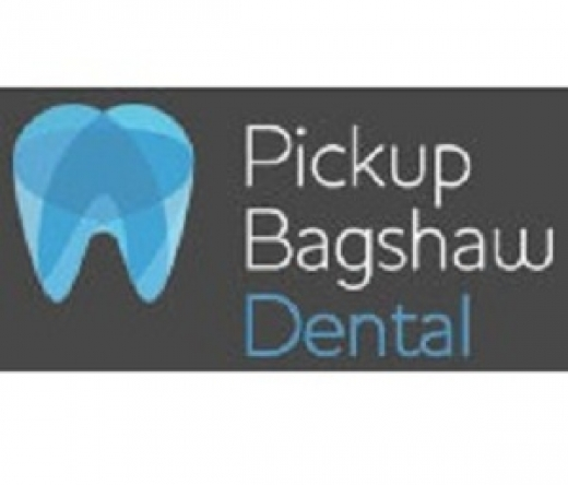 best-doctor-dentist-launceston-tas-australia
