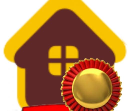 best-real-estate-jacksonville-fl-usa