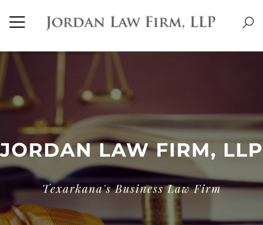 best-attorneys-lawyers-business-law-corporation-partnership-texarkana-tx-usa