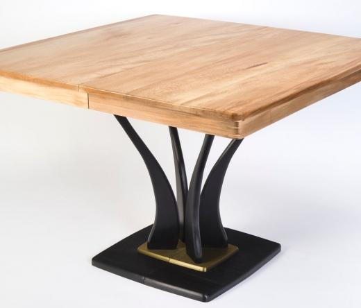 best-furniture-designers-custom-builders-philadelphia-pa-usa