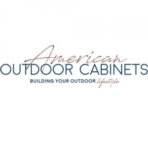 best-cabinets-bradenton-fl-usa