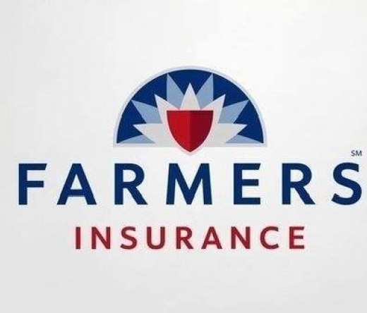 best-insurance-home-kansas-city-mo-usa