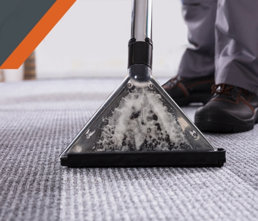 best-carpet-clean-houston-tx-usa