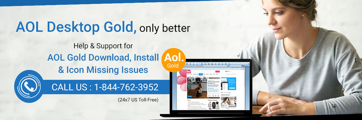 aol-gold-desktop