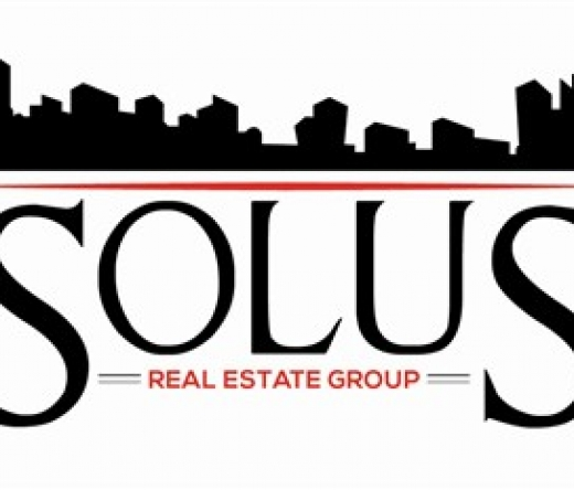best-real-estate-agents-sioux-falls-sd-usa