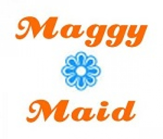 Maggy-Maid
