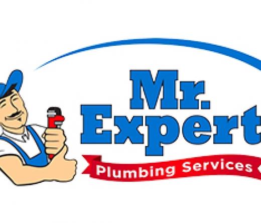 mr-expert-plumbing-service