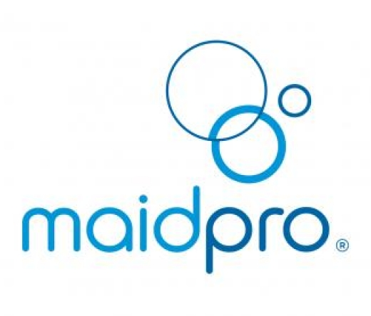 MaidPro-of-Fort-Worth