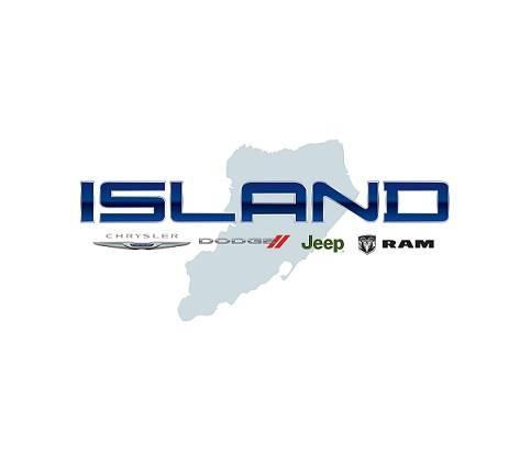 Island Chrysler Dodge >> Island Chrysler Dodge Jeep Ram Staten Island Smartguy