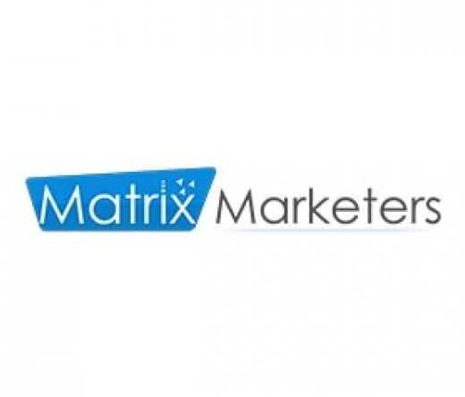matrix-marketers