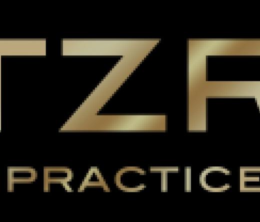 fitzroydentalpractice
