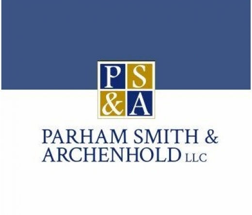 Parham-Smith-Archenhold-LLC