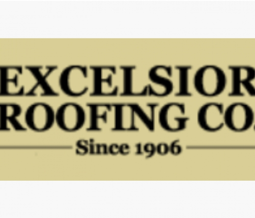 best-roofing-contractors-san-francisco-ca-usa