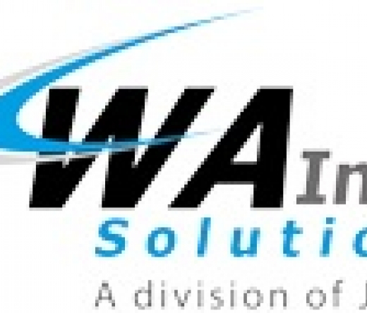 wainsolvencysolutions