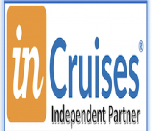 best-cruise-consultant-tracy-ca-usa
