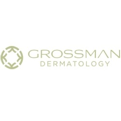 grossman-dermatology-1