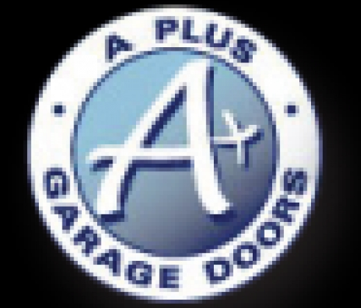 best-garage-door-repair-payson-ut-usa