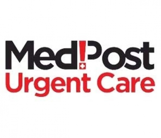 best-urgent-care-centers-long-beach-ca-usa