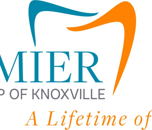 top-dentist-dental-implants-knoxville-tn-usa
