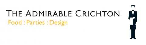 the-admirable-crichton-ltd