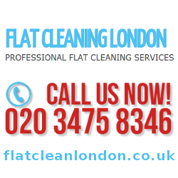 flat-cleaning-london