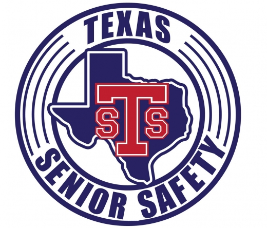 texasseniorsafety