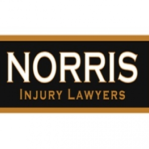 best-attorneys-lawyers-personal-injury-property-damage-birmingham-al-usa