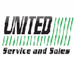 best-landscaping-equipment-supplies-taylorsville-ut-usa