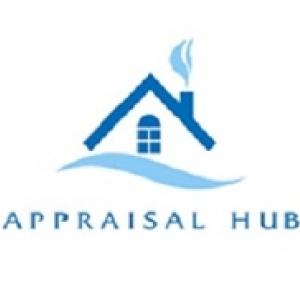 best-appraisers-richmond-hill-on-canada