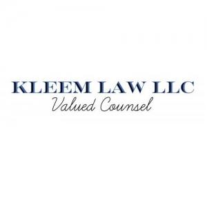best-attorneys-lawyers-family-dalton-ga-usa