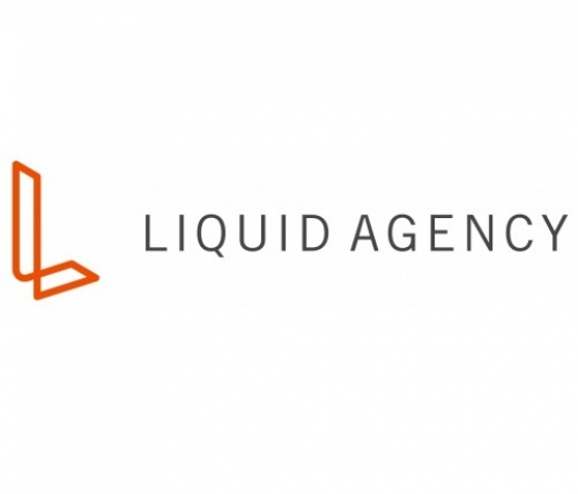 liquid-agency-san-jose-ca-usa