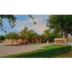 best-animal-hospitals-coppell-tx-usa