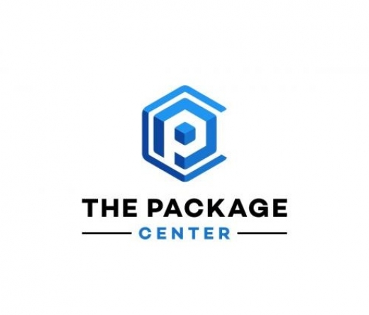 the-package-center