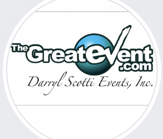 best-event-planners-fremont-ca-usa