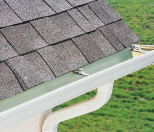 best-gutter-cleaning-huntington-beach-ca-usa