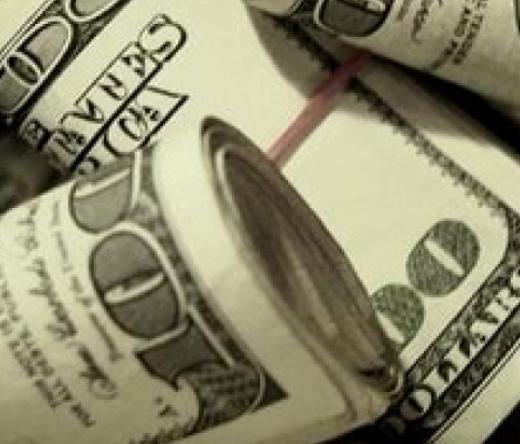 best-small-business-loans-san-jose-ca-usa