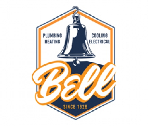 bell-plumbing-and-heating