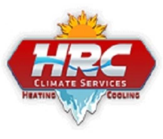 hrc-climate-services
