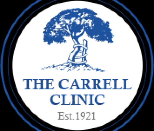 the-carrell-clinic