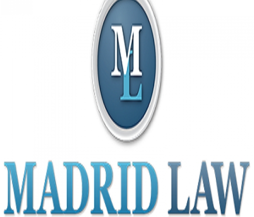 best-attorneys-lawyers-criminal-houston-tx-usa