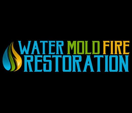 best-fire-water-damage-restoration-phoenix-az-usa