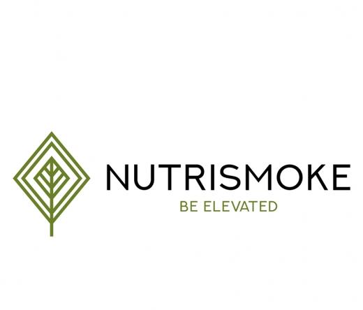 best-cigar-cigarette-tobacco-dealers-retail-miami-fl-usa