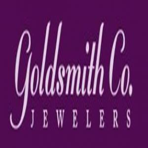 best-jewelry-engravers-south-jordan-ut-usa
