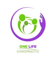 one-life-chiropractic