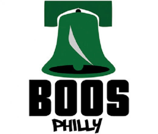boos-philly-cheesesteaks-ktown