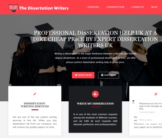 the-dissertation-writers