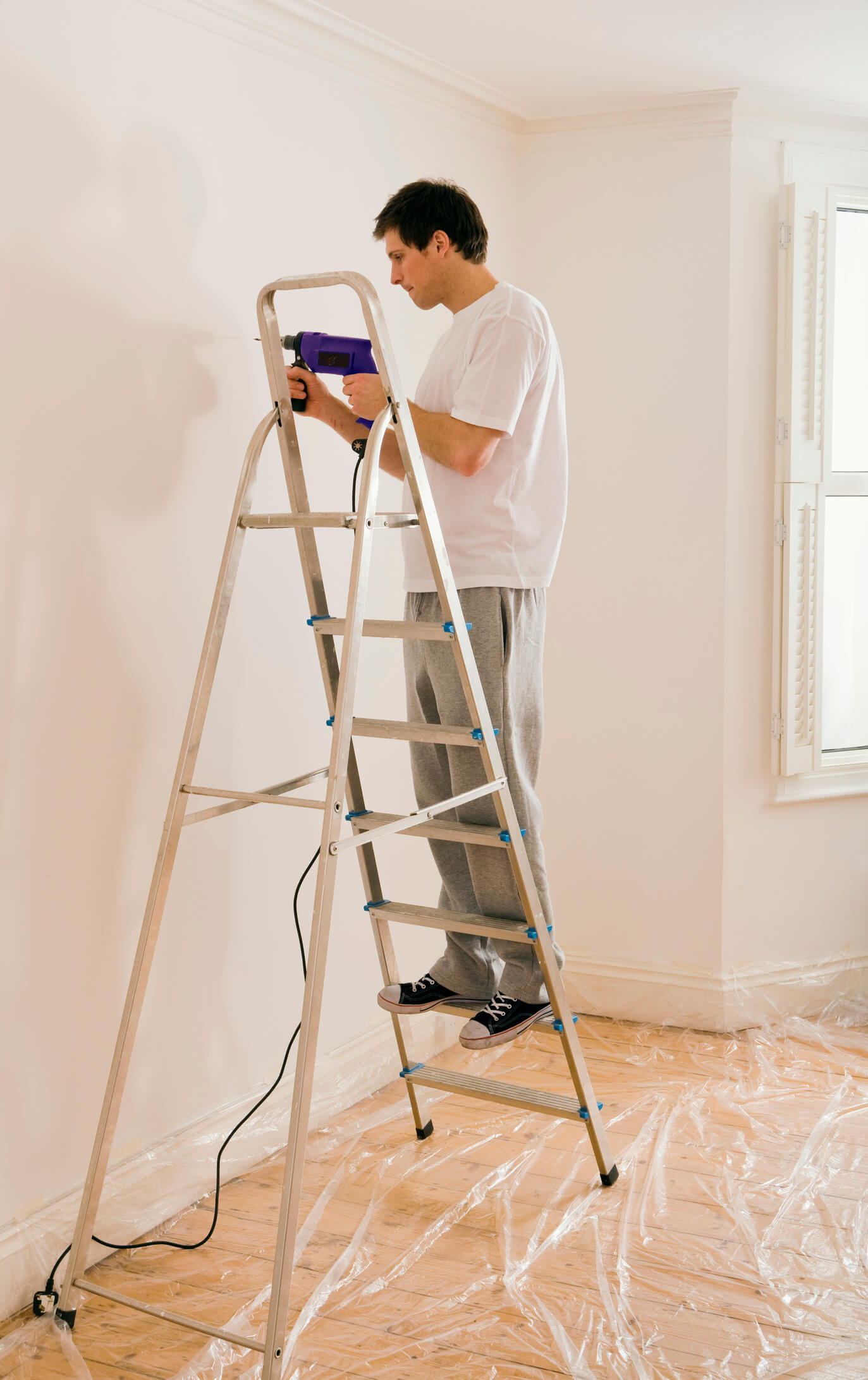 dons-handyman-services-llc