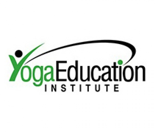 yogaeducationinstitute