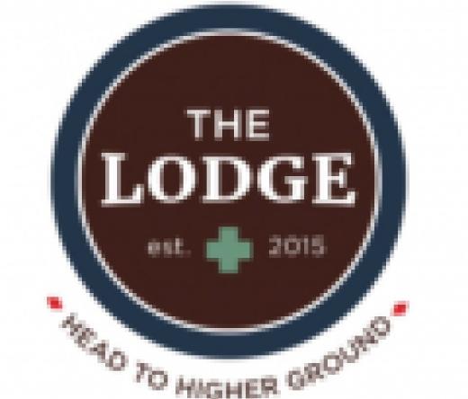 thelodgecannabis1